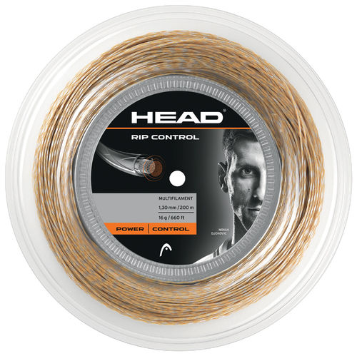 Head Rip Control 200m Rolle
