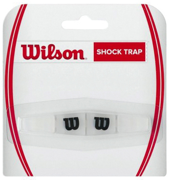 Wilson Shock Trap 1er-Pack