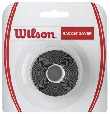 Wilson Racket Saver Tape 2,4m