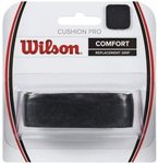 Wilson Cushion Aire Perforated Replacement Grip 1er Pack