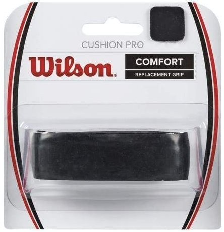 Wilson Cushion Pro Replacement Grip 1er Pack