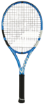 Babolat Pure Drive 2019 inkl. Besaitung
