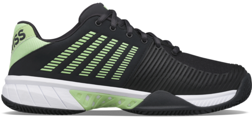 K-Swiss Express Light 2 (2021) Herren