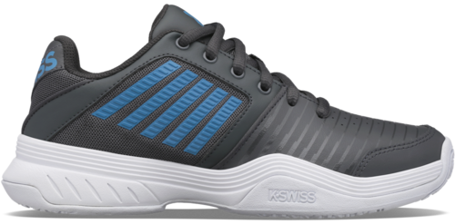 K-Swiss Court Express Omni Boys