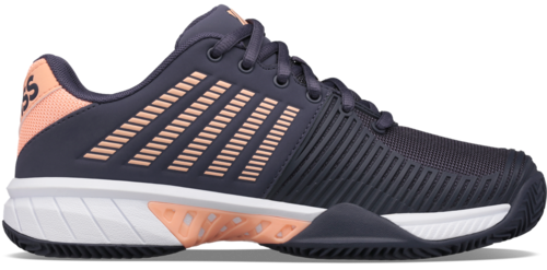 K-Swiss Express Light 2 (2021) Damen